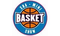 zdroj: Slovenská basketbalová asociácia