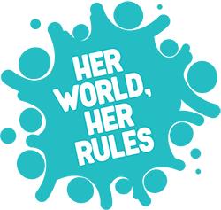 Celoeurópska kampaň podporujúca rozvoj a popularizáciu ženského/dievčenského basketbalu
