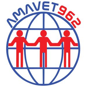 Asociácia pre mládež, vedu a techniku klub č. 962